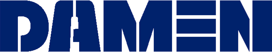Infrastructure Mag logo