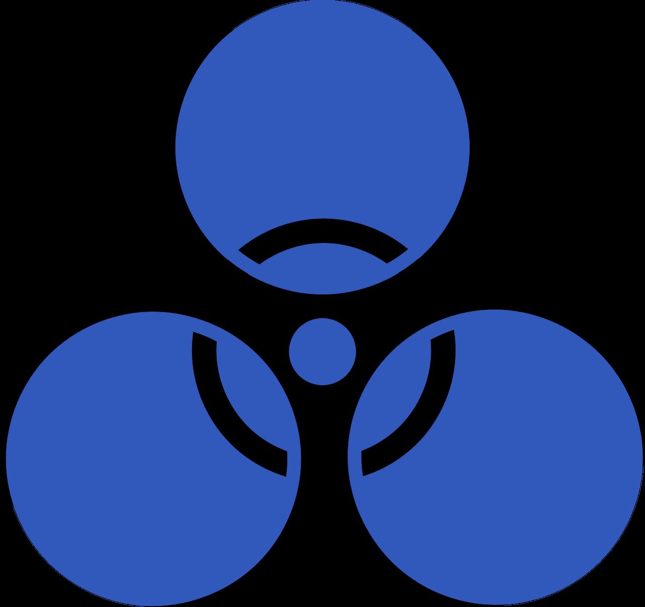 Icon - chart