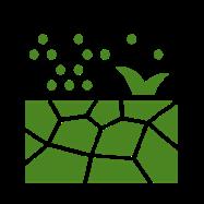 土壤品質改善