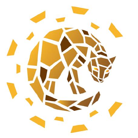 伊那能源 Logo