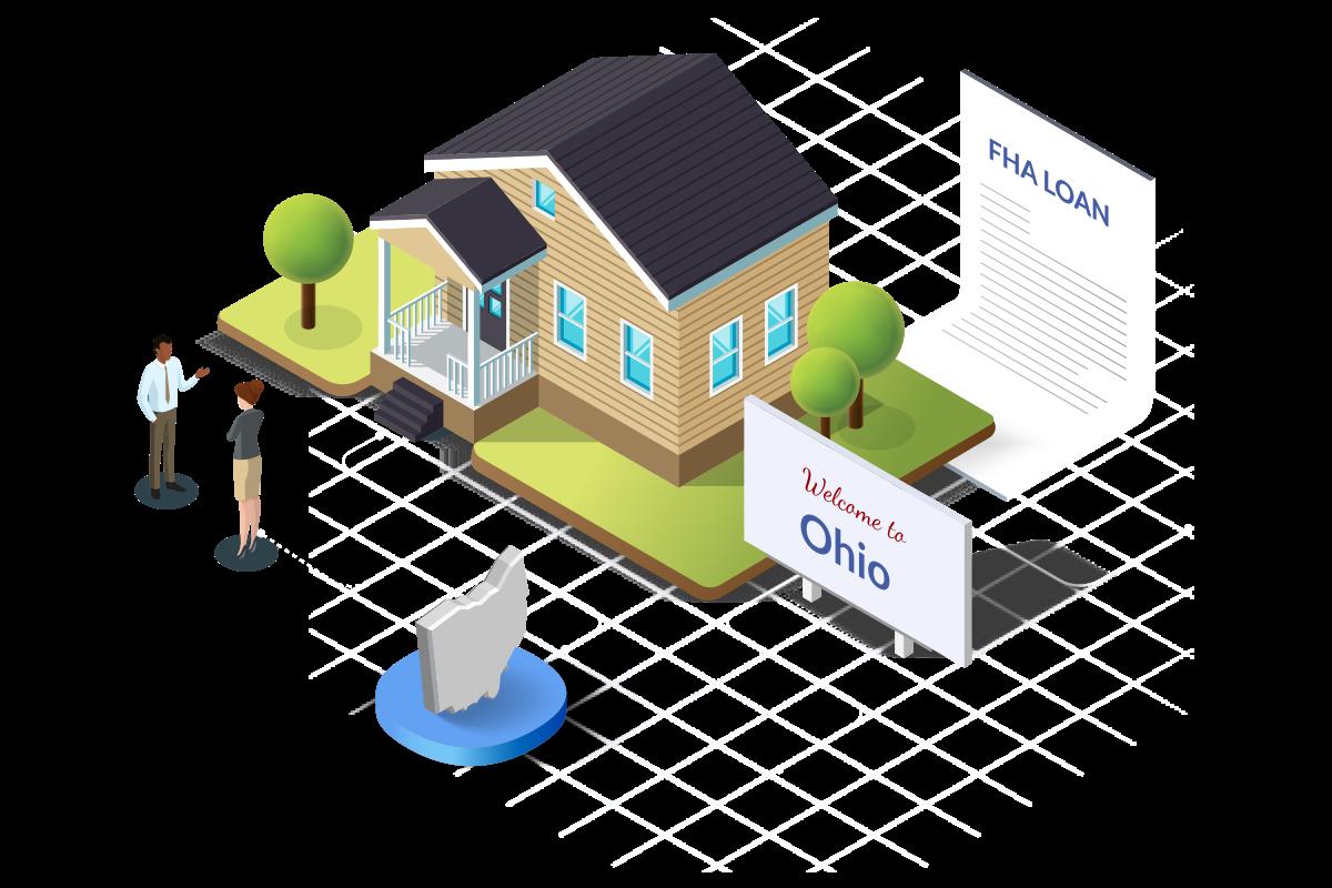 What Is An Ohio Fha Loan