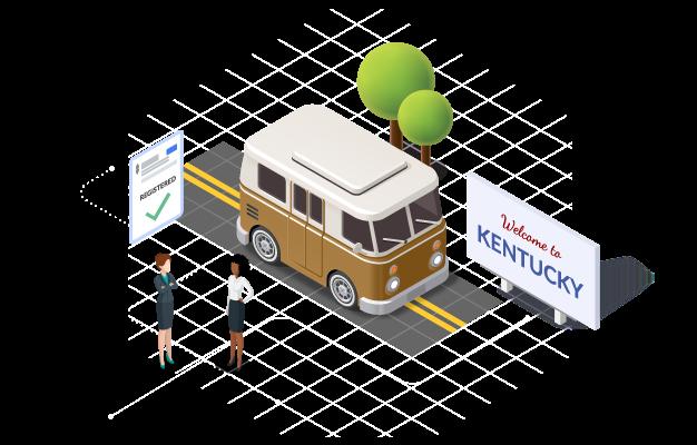 Title Loans Kentucky