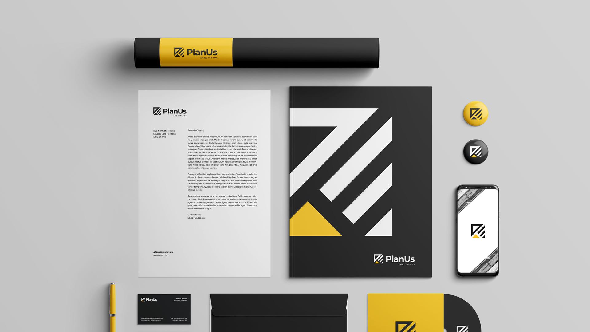 thumb design grafico