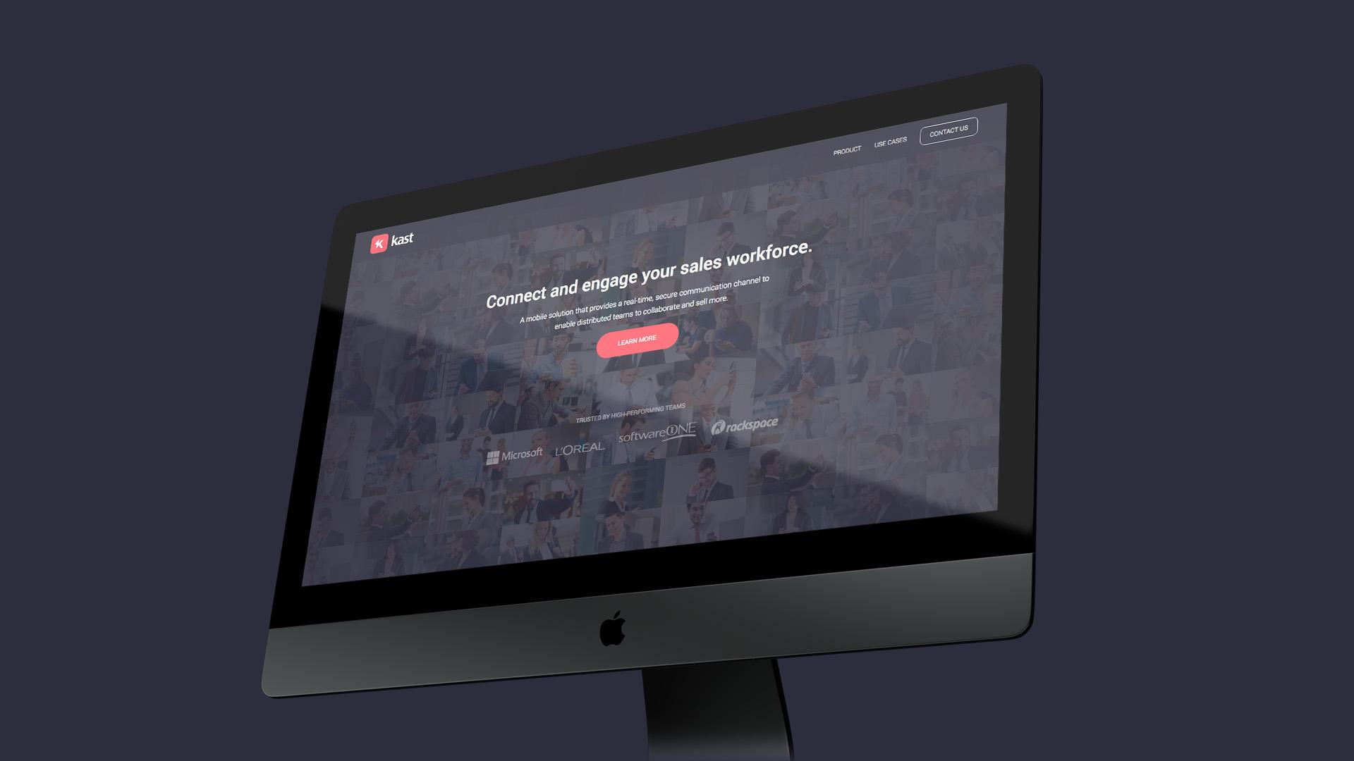 thumb website