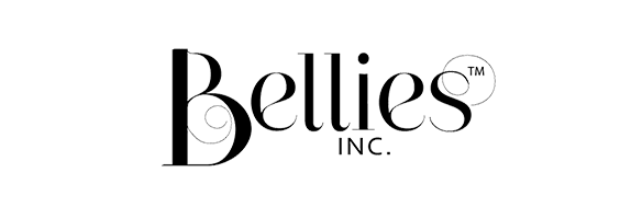 bellies_inc_logo