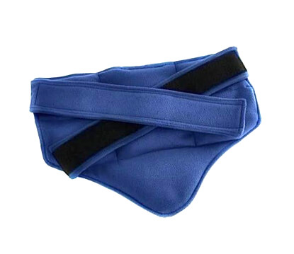 pelvic_pain_heat_pad