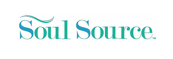 soul_source_logo
