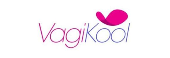 vagikool_logo