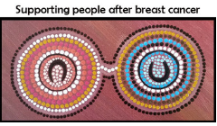 Anthony_Donas_Indigenous_artwork_for_breast_cancer_summit