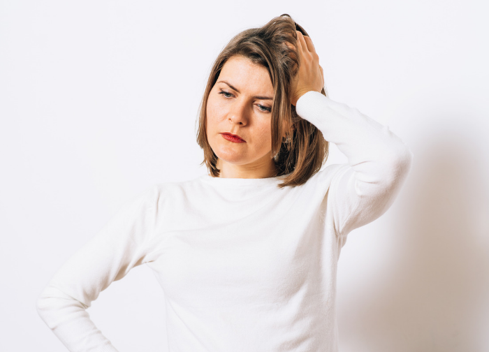 women_looking_confused_about_interstitial_cystitis