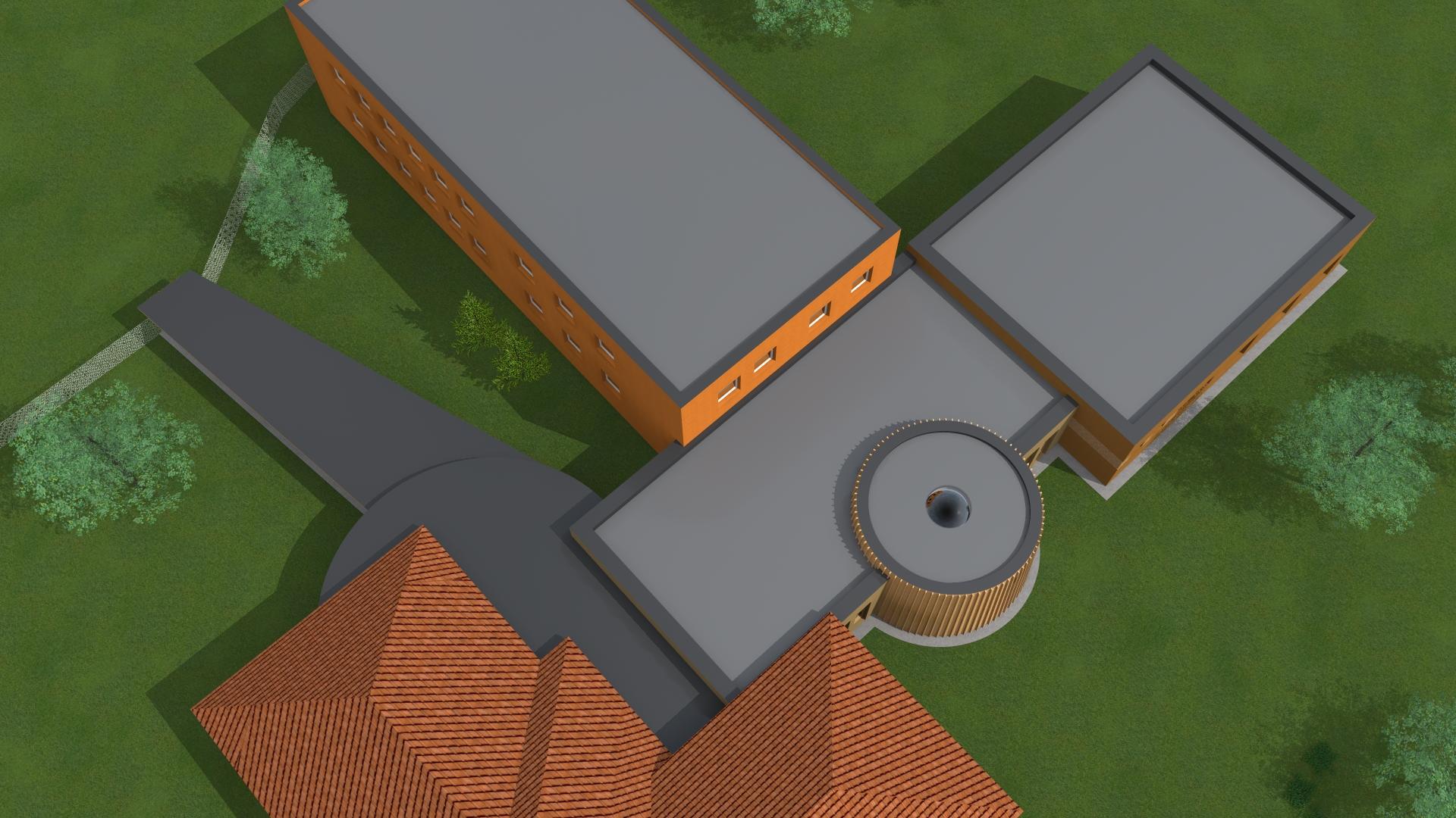 Óvoda tervezés, legjobb építészmérnök