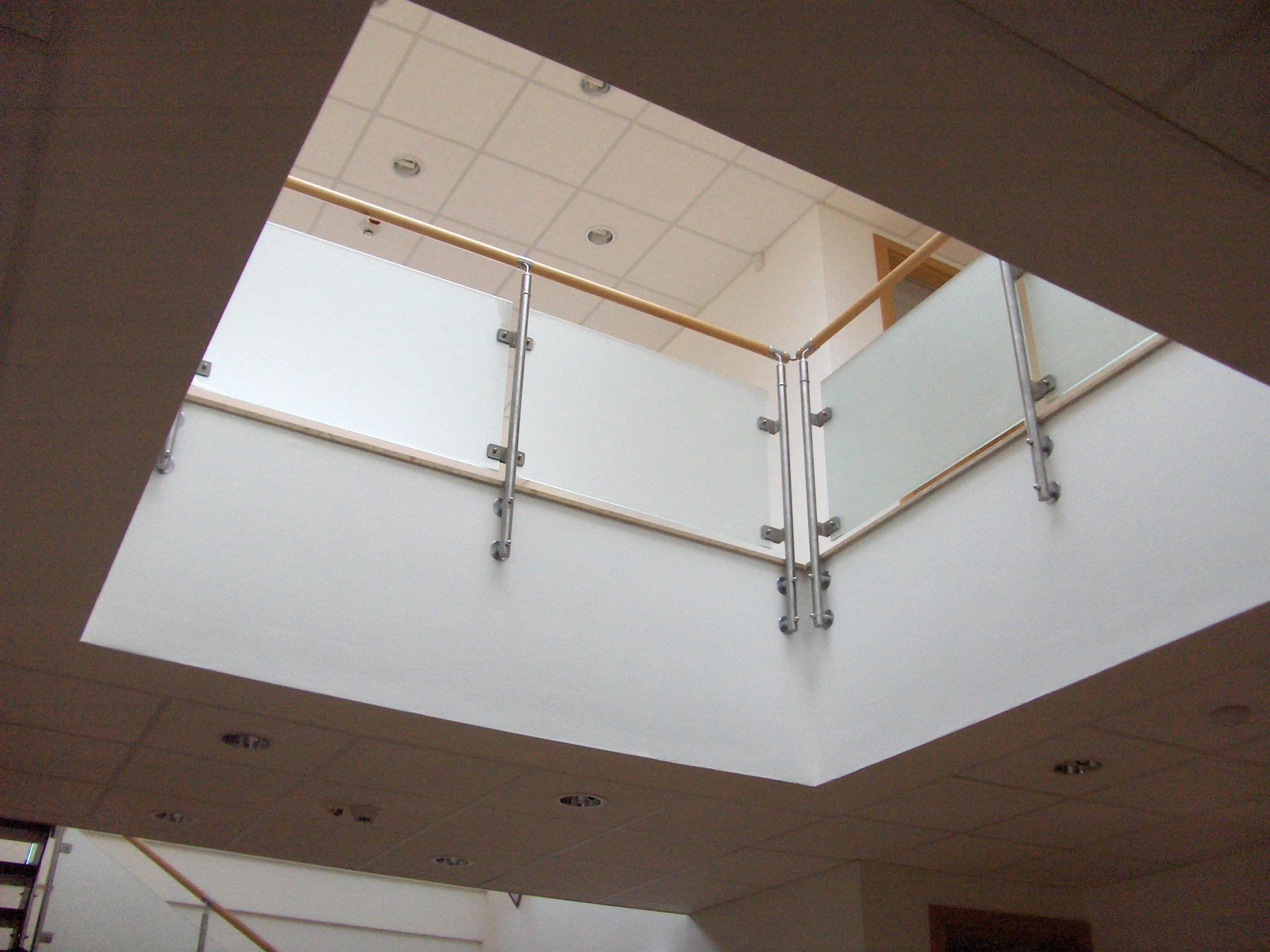 Irodaház belső tervezése építészmérnök Vecsés