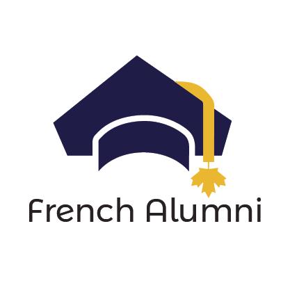 French Alumni - Logo