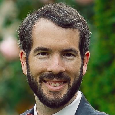 Maël Guiheneuf