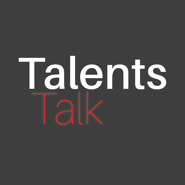TalentsTalk Logo