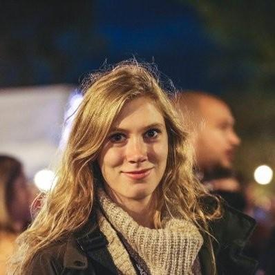 Angela Bosse