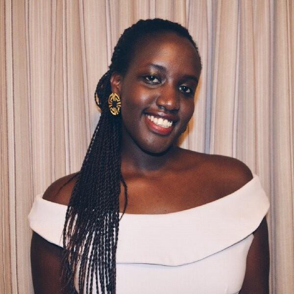 Uwera Nina Ntanganzwa