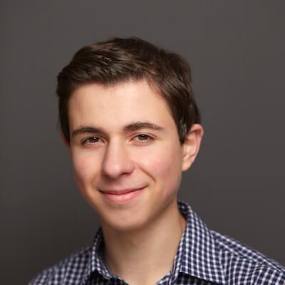 Alexandre Silberman