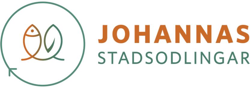Johannas Stadsodlingar