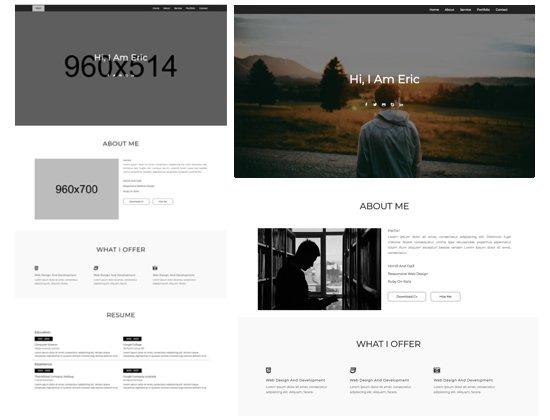 網��端開發 HTML5 CSS