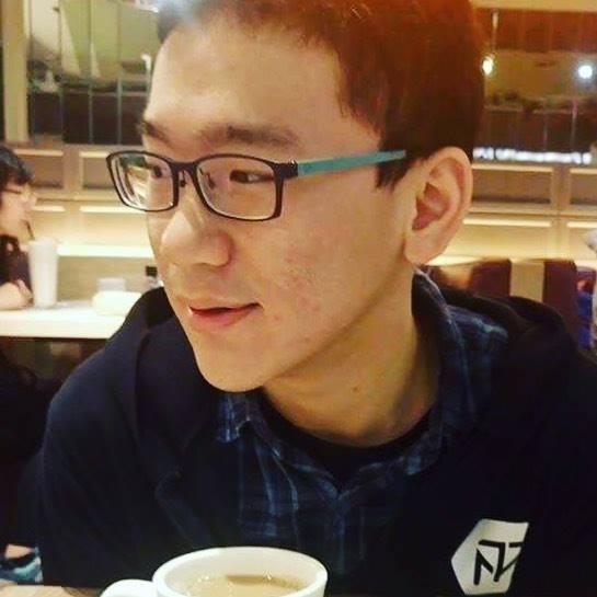 Kevin Wen