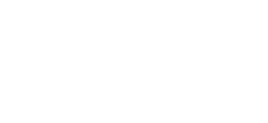 Extreme Sailing Series brand logo