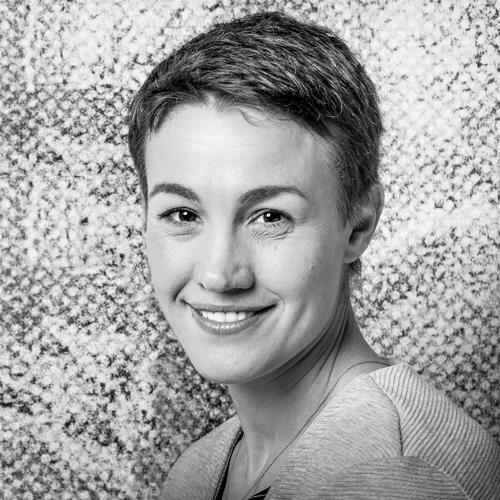 Emily Caroe