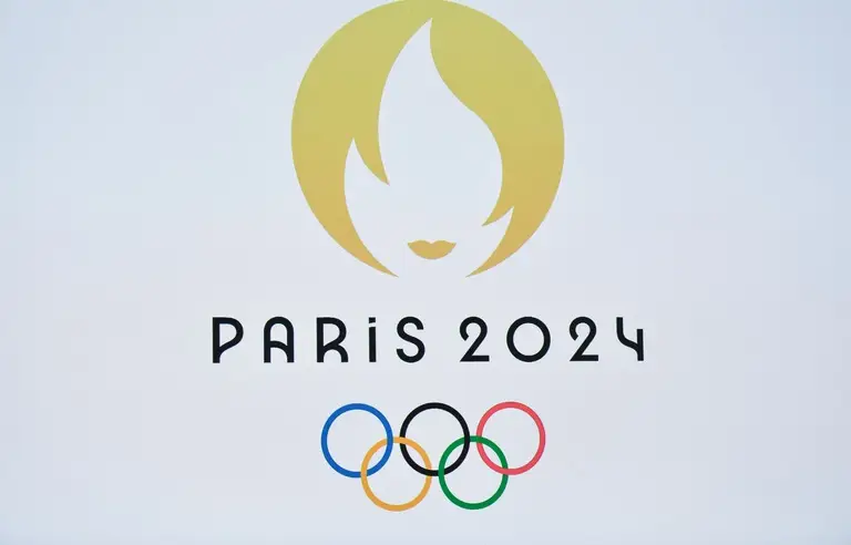 Olympic Offshore Sailing Discipline Will Light Up Paris 2024