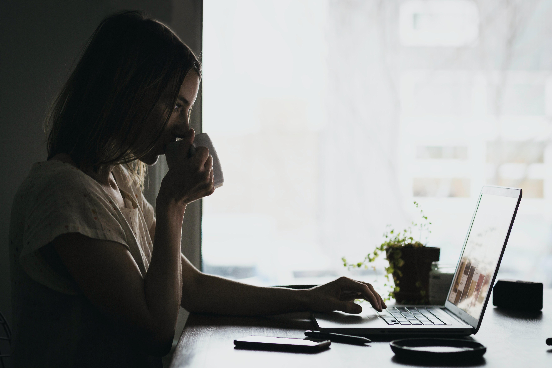 PR as an introvert
