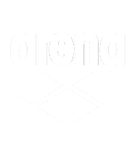 Arena brand logo