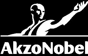AkzoNobel brand logo