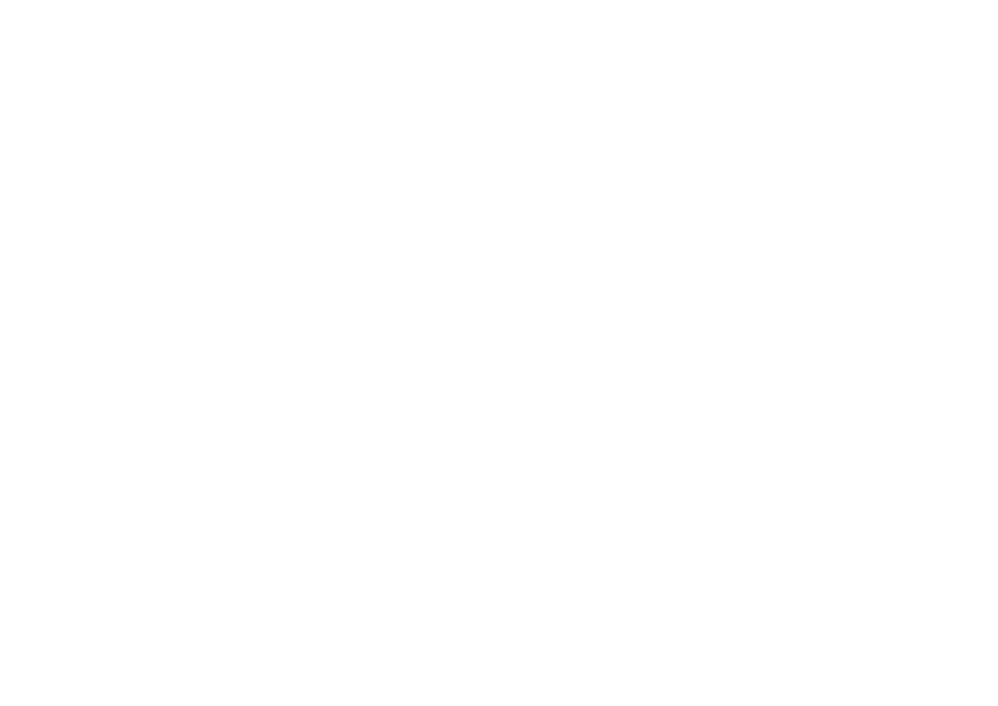 Mallory Group's Unique Experience