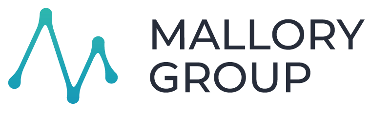 Mallory Group Brand