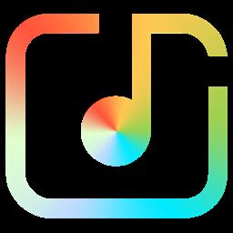 jamset icon