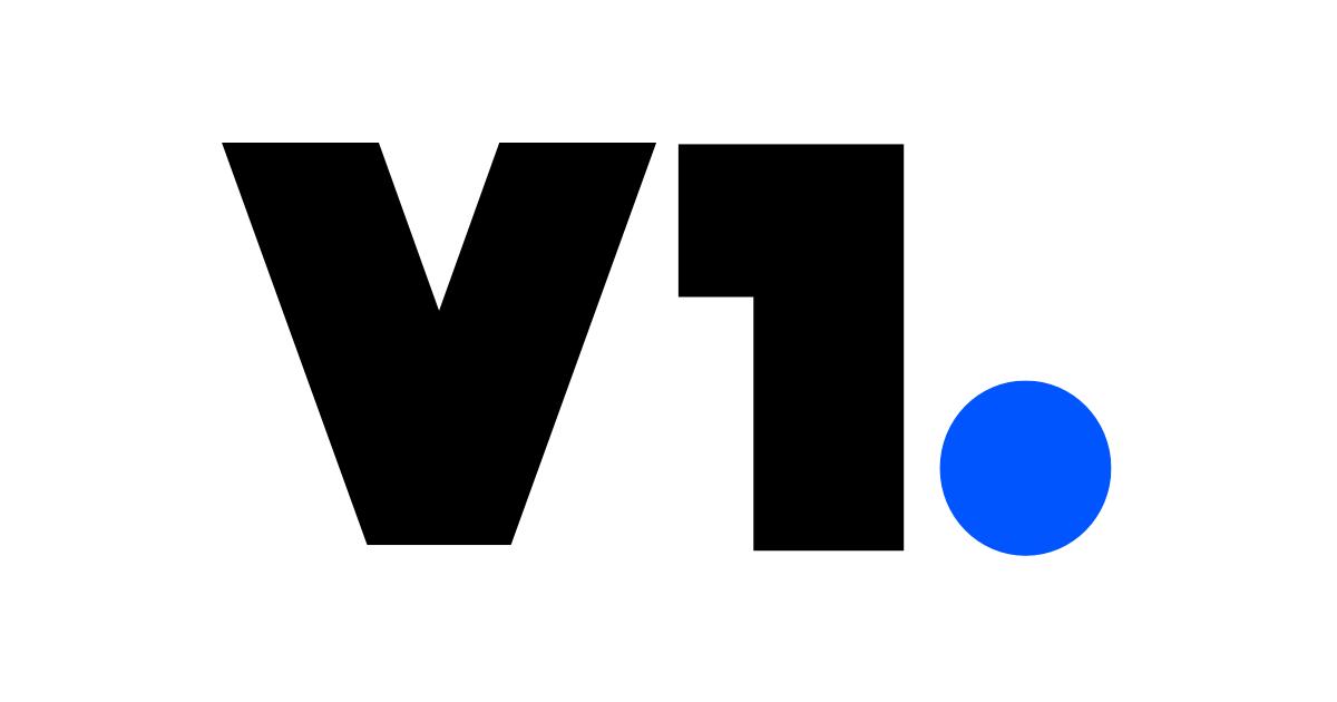 V1.co