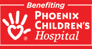Benefiting Phoenix Children's Hospital