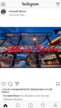 instagram-mockup
