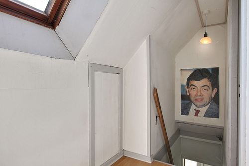 terrible real estate pictures mr bean