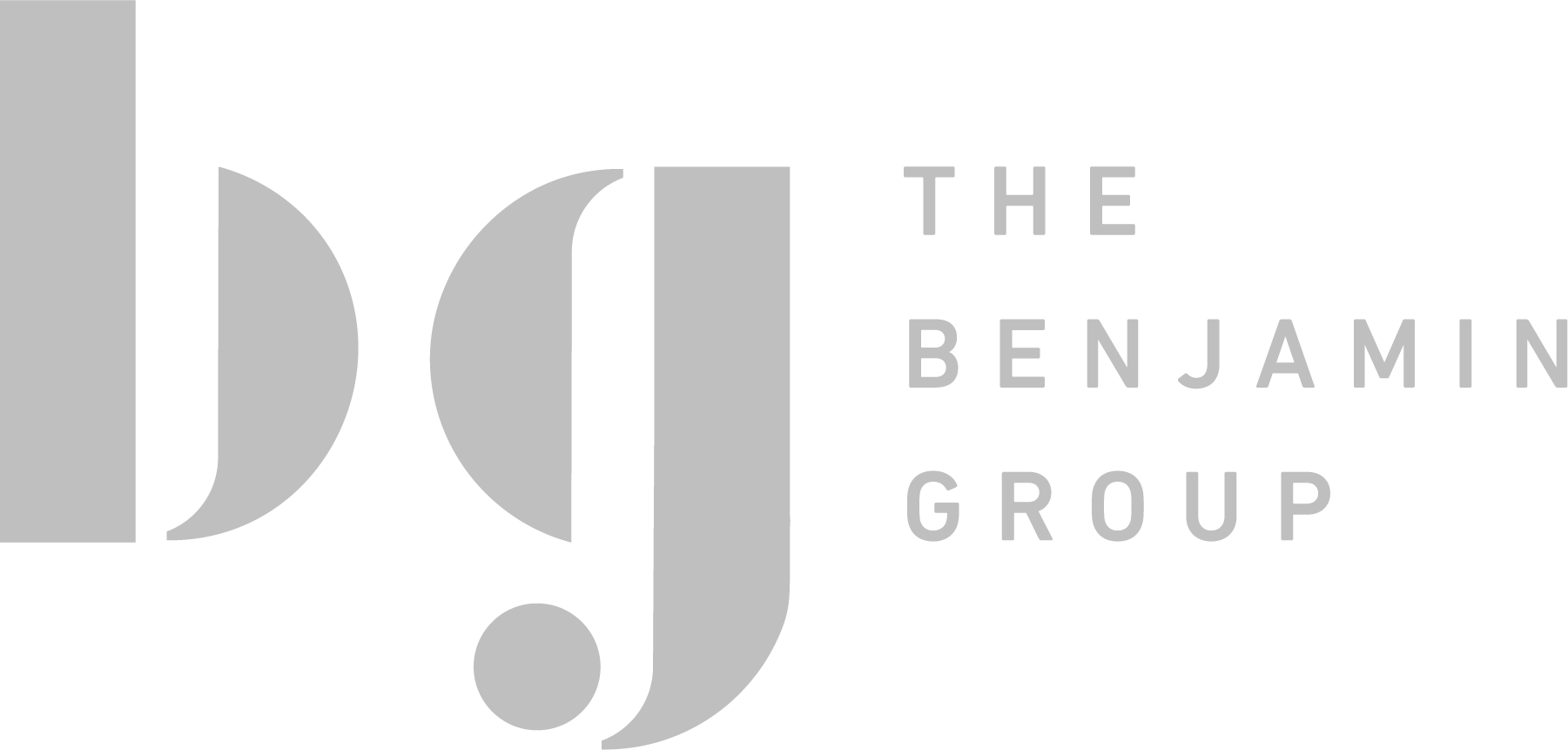 The Benjamin Group