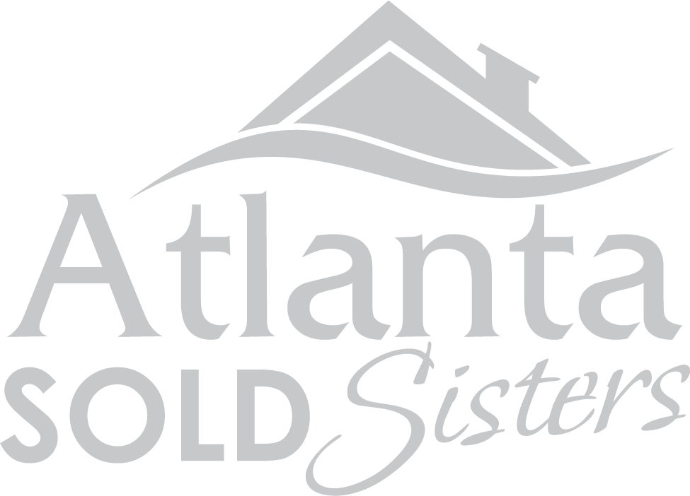 The Atlanta Sold Sisters