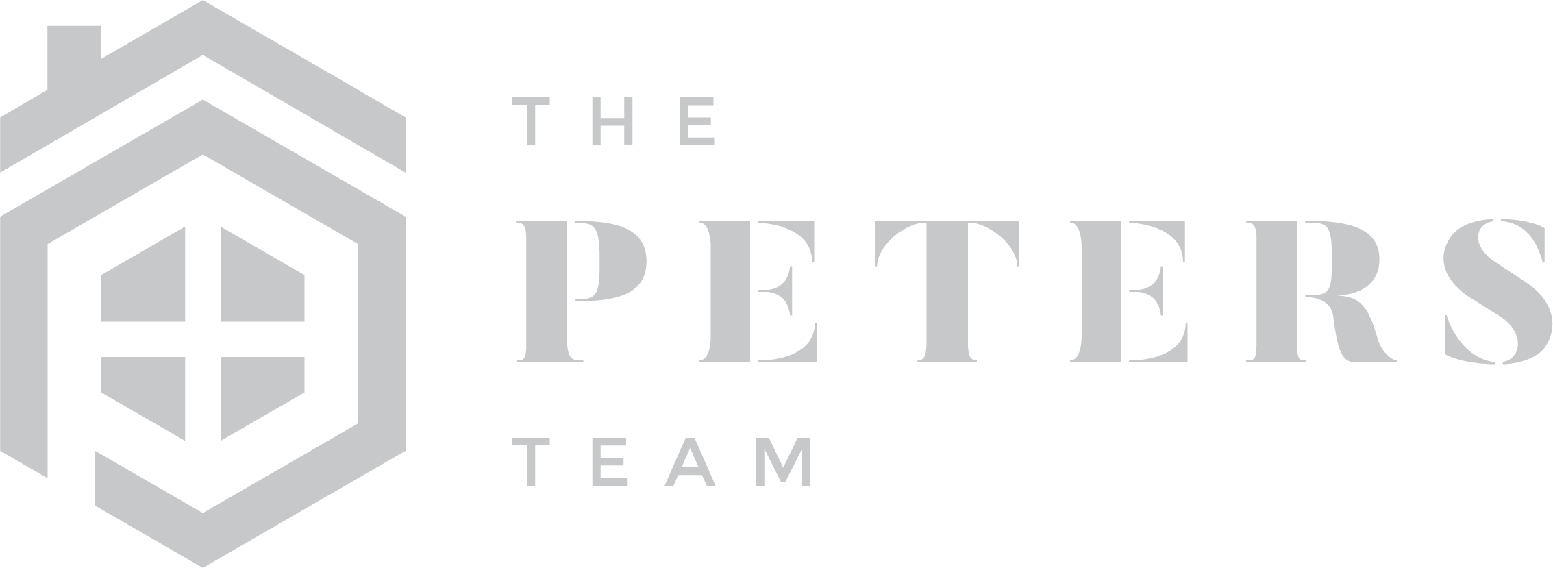 The Peters Team