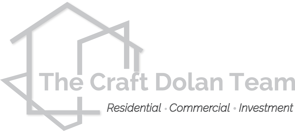 Craft Dolan Team