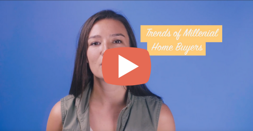 How Realtors Can Attract Millennial Home Buyers