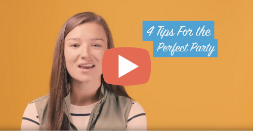 How to Throw the Perfect Client Appreciation Event