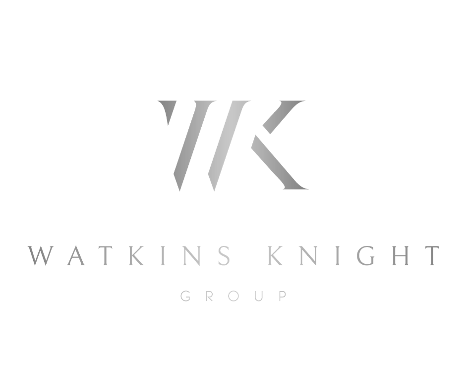 WatkinsKnight Group