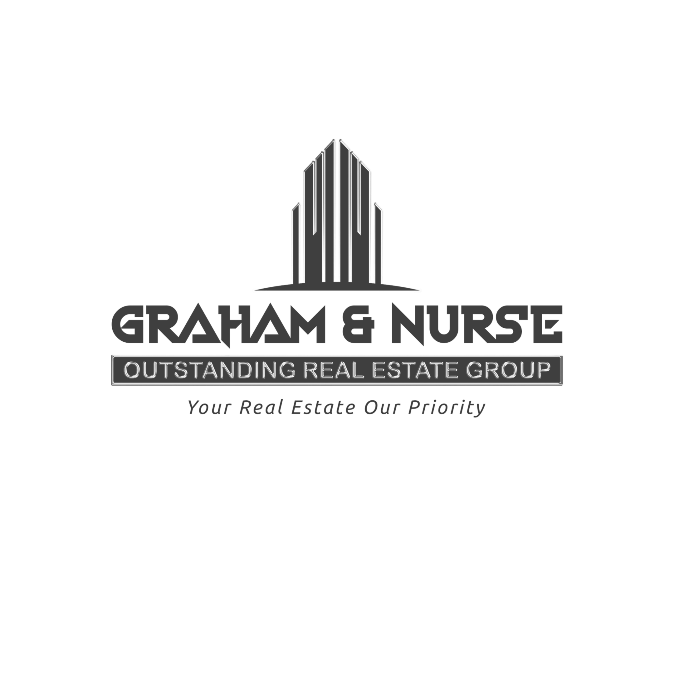Outstanding Real Estate Group