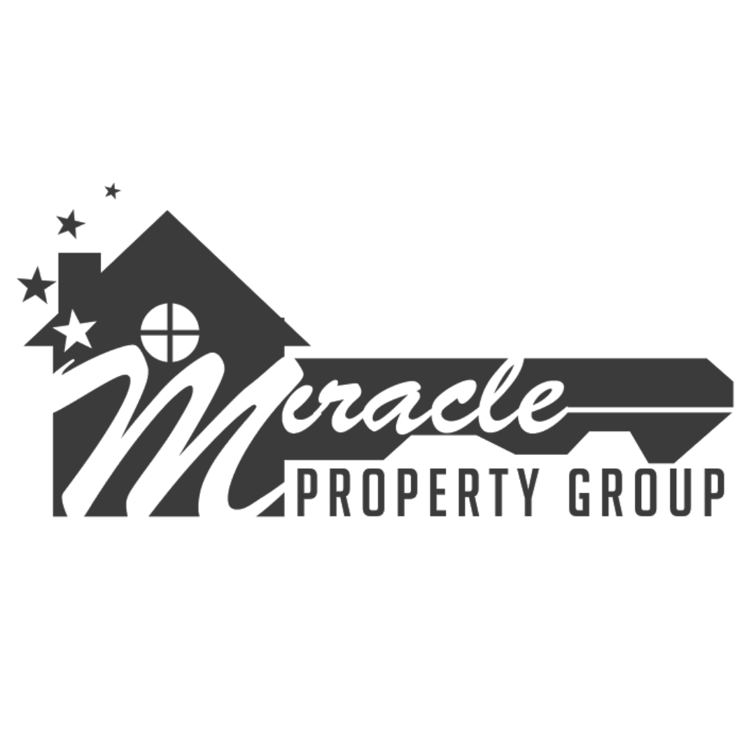 Miracle Property Group