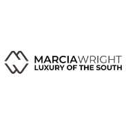 Marcia Wright Luxury of the South