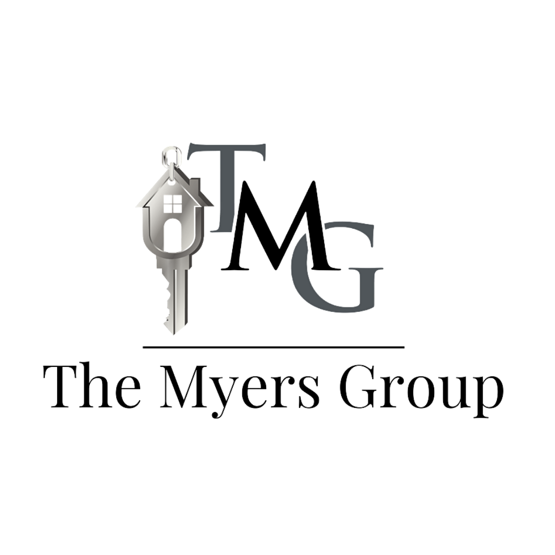 The Myers Group