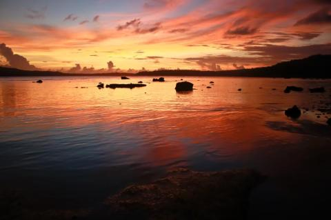 Incredible Andamans - 3 Nights and 4 Days Honeymoon Tour Package